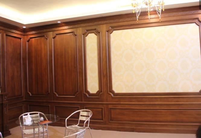 红橡木护墙板.jpg