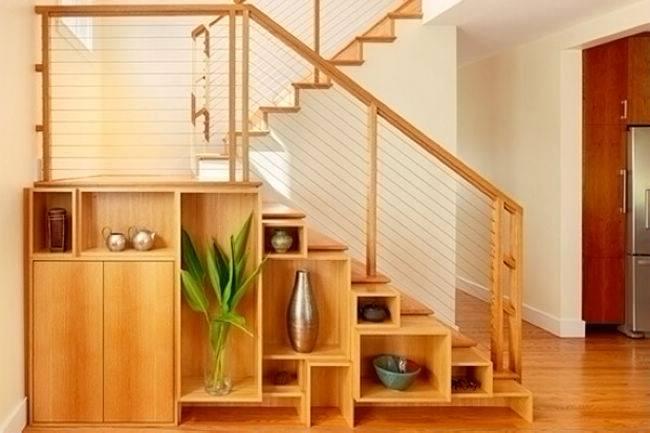 家用楼梯1.jpg