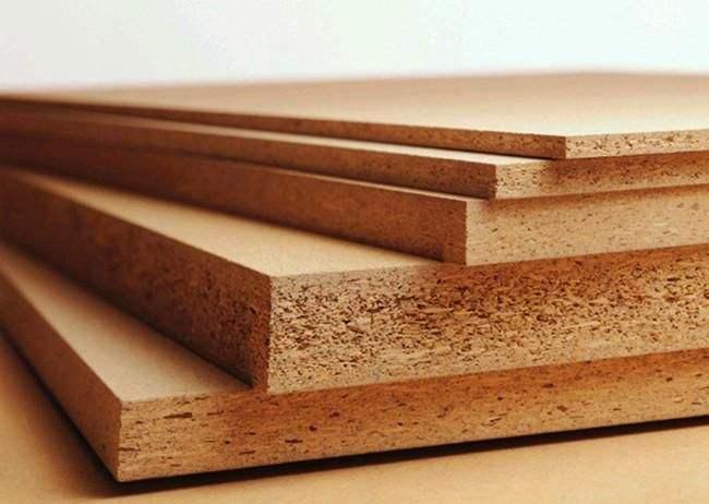 实木颗粒板.jpg
