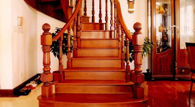 楼梯01.png