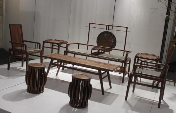 新中式家具.png