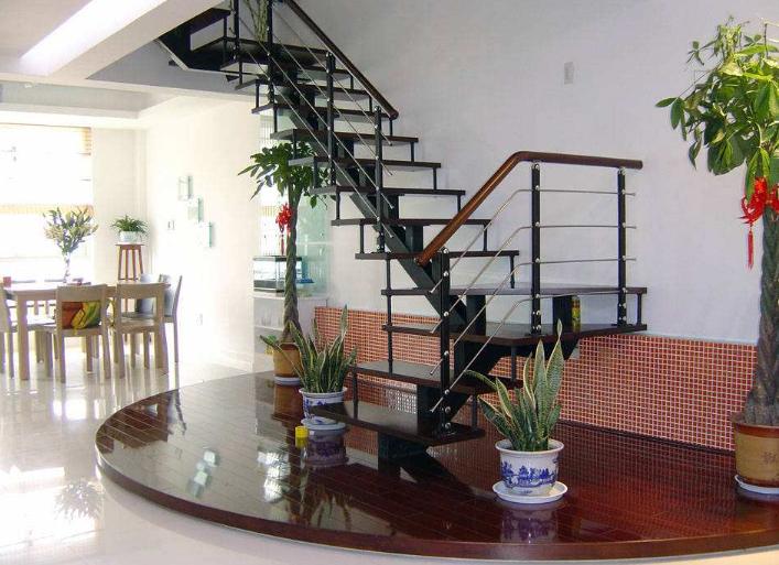 家用楼梯2.png